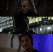 Uocchie C'Arraggiune_ShortFilm, una sfida cinematografica!